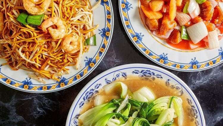 Discover The Best Of Singapore's Chinese Cuisine